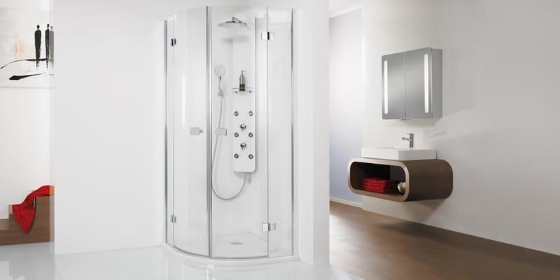 geiger platter heizungs sanit r innsbruck tirol. Black Bedroom Furniture Sets. Home Design Ideas