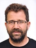 Martin Volderauer