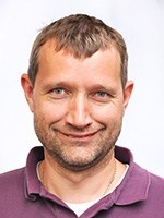 Thomas Rieser