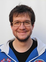 Martin Guem